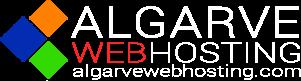 algarvewebhosting.com